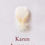 In gesprek met Karen Armstrong over compassie