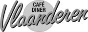 cafe-vlaanderen