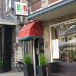 little-italy-delft